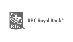 RBC_Royal_Bank