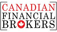 Canadian Financial Brokers